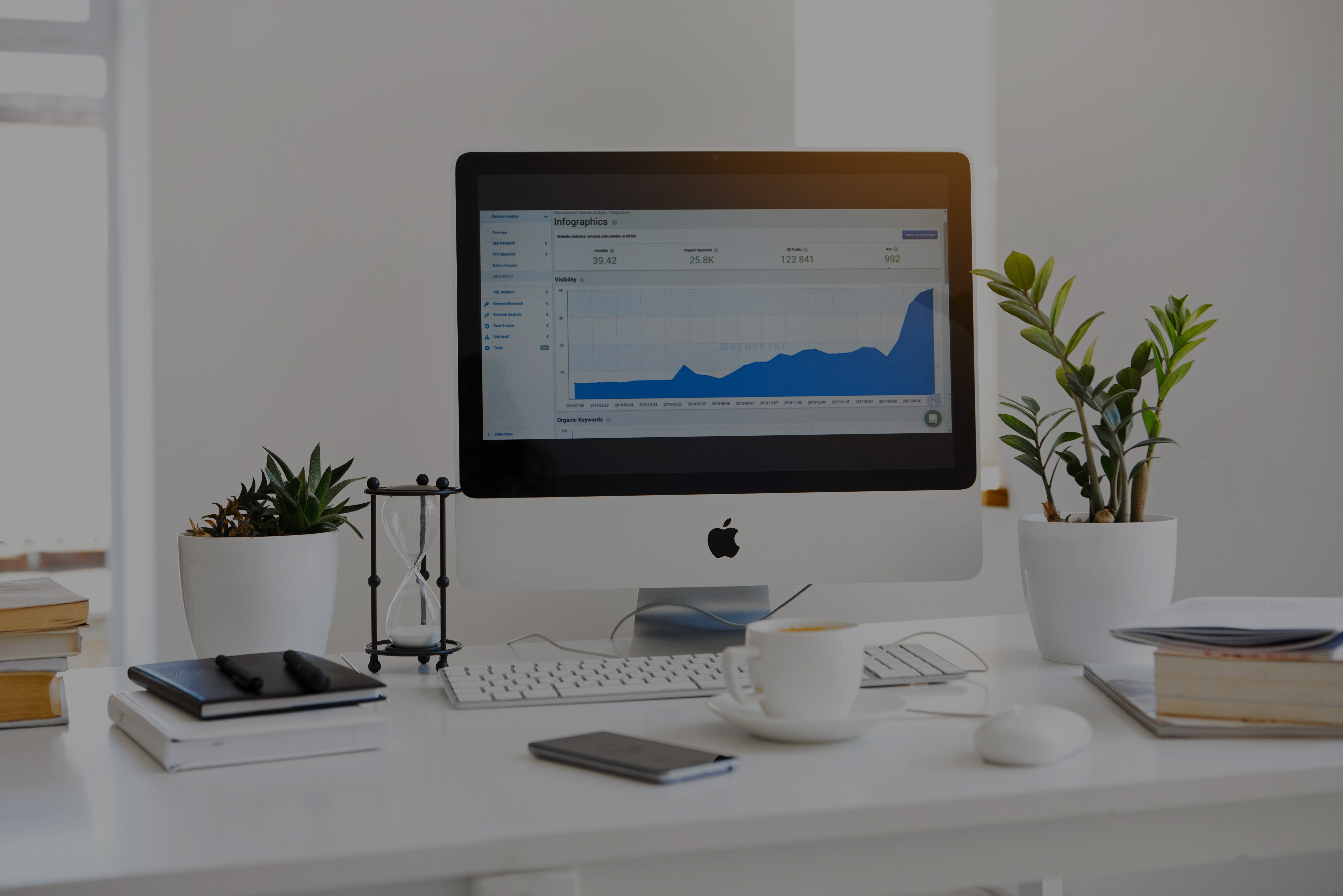 Client Interview: From ZERO Leads to Boutique Growth